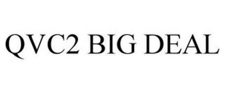 QVC2 BIG DEAL