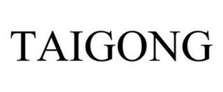 TAIGONG