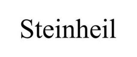 STEINHEIL