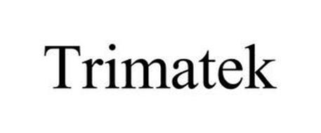 TRIMATEK