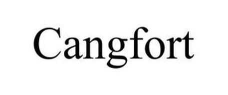 CANGFORT