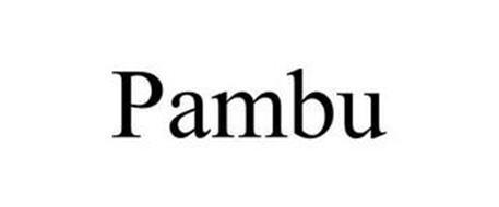 PAMBU