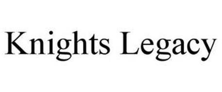KNIGHTS LEGACY