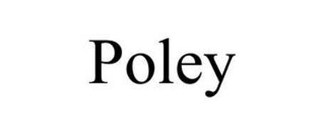 POLEY