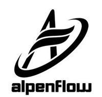 A ALPENFLOW