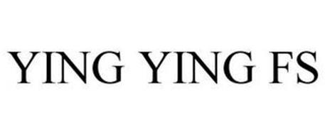 YING YING FS