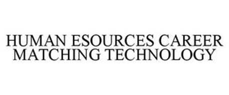 HUMAN ESOURCES CAREER MATCHING TECHNOLOGY