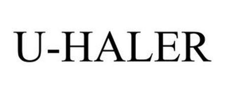 U-HALER