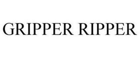 GRIPPER RIPPER