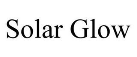SOLAR GLOW