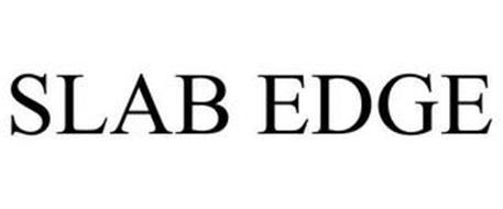 SLAB-EDGE