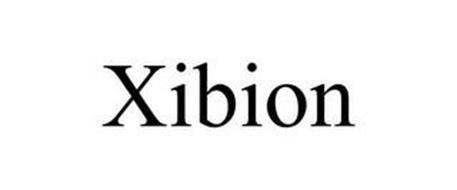 XIBION