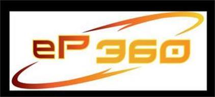 EP 360