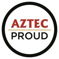 AZTEC PROUD