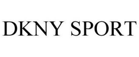 DKNY SPORT