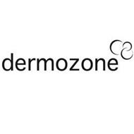 DERMOZONE