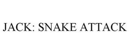 JACK: SNAKE ATTACK