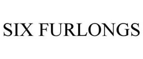 6 FURLONGS
