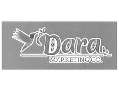 DARA MARKETING CO.