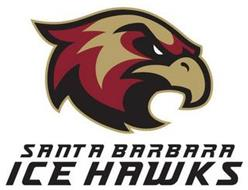 SANTA BARBARA ICE HAWKS