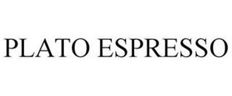 PLATO ESPRESSO