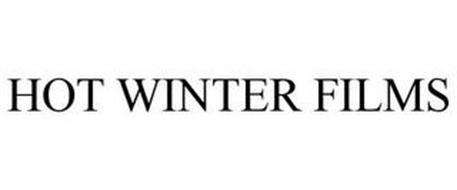 HOT WINTER FILMS
