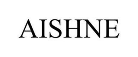 AISHNE