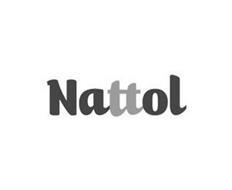 NATTOL