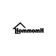 HOMMOMH