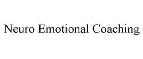 NEURO EMOTIONAL COACHING