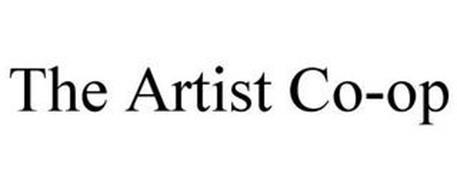 THE ARTIST CO-OP