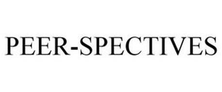 PEER-SPECTIVES