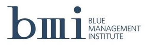 BMI BLUE MANAGEMENT INSTITUTE