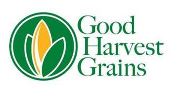 GOOD HARVEST GRAINS