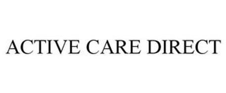 ACTIVE CARE DIRECT