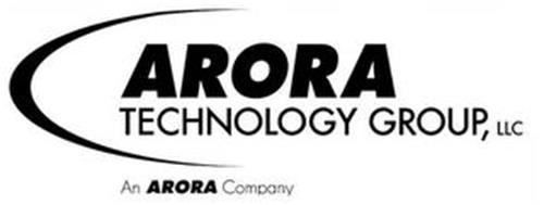 ARORA TECHNOLOGY GROUP, LLC AN ARORA COMPANY