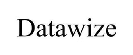 DATAWIZE