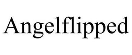 ANGELFLIPPED