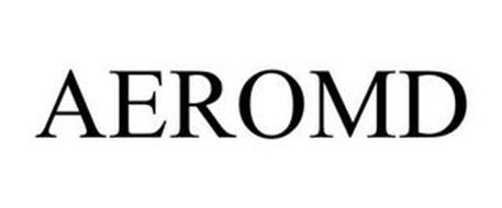 AEROMD