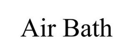 AIRBATH