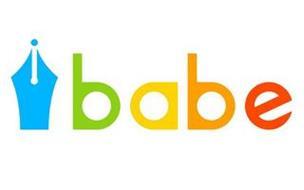 UBABE