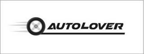 AUTOLOVER