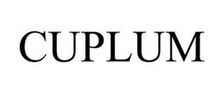 CUPLUM
