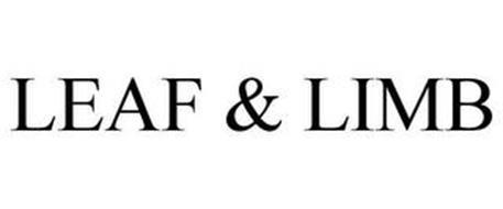 LEAF & LIMB