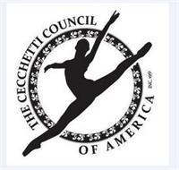 THE CECCHETTI COUNCIL OF AMERICA INC. 1951
