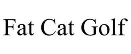 FAT CAT GOLF