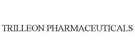 TRILLEON PHARMACEUTICALS