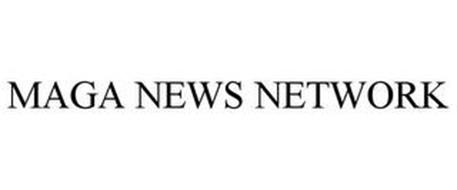 MAGA NEWS NETWORK