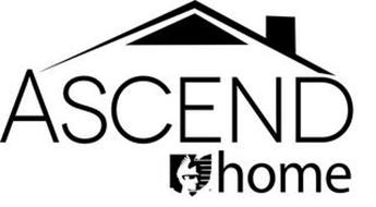 ASCEND HOME
