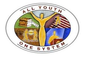 ALL YOUTH - ONE SYSTEM